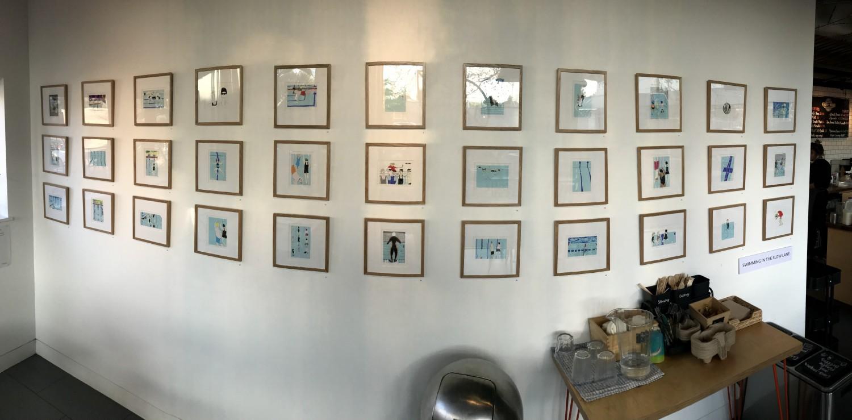 gallery item 4